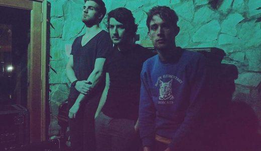 静かな美しさを味わう。イギリスのポストロックバンドKYTE(カイト)を聴こう