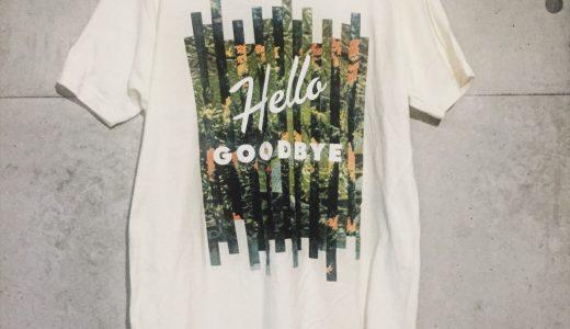 【ライブレポ】ディスコとポップの共演 HellogoodbyeとYoung Dreamsのツーマン