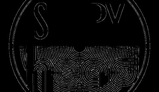 【Music Heads Vol.9】ドラムもシンセも上手すぎるシュールな変態、Louis Cole(ルイス・コール)